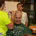 St Baldrick's at Docksiders Bermuda, March 13 2015-90