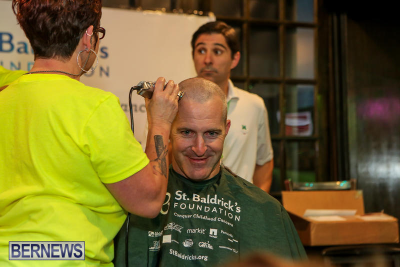 St-Baldricks-at-Docksiders-Bermuda-March-13-2015-90