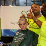 St Baldrick's at Docksiders Bermuda, March 13 2015-91