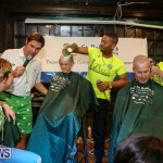 St Baldrick's at Docksiders Bermuda, March 13 2015-92