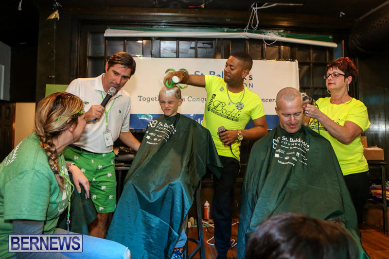 St-Baldricks-at-Docksiders-Bermuda-March-13-2015-92
