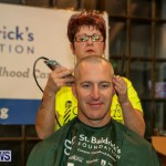 St Baldrick's at Docksiders Bermuda, March 13 2015-93