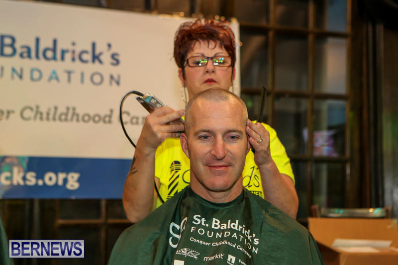 St-Baldricks-at-Docksiders-Bermuda-March-13-2015-93