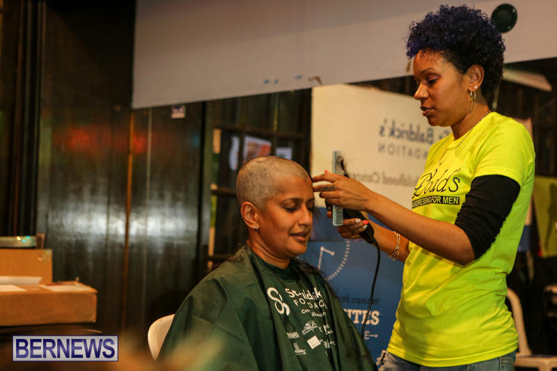 St-Baldricks-at-Docksiders-Bermuda-March-13-2015-94
