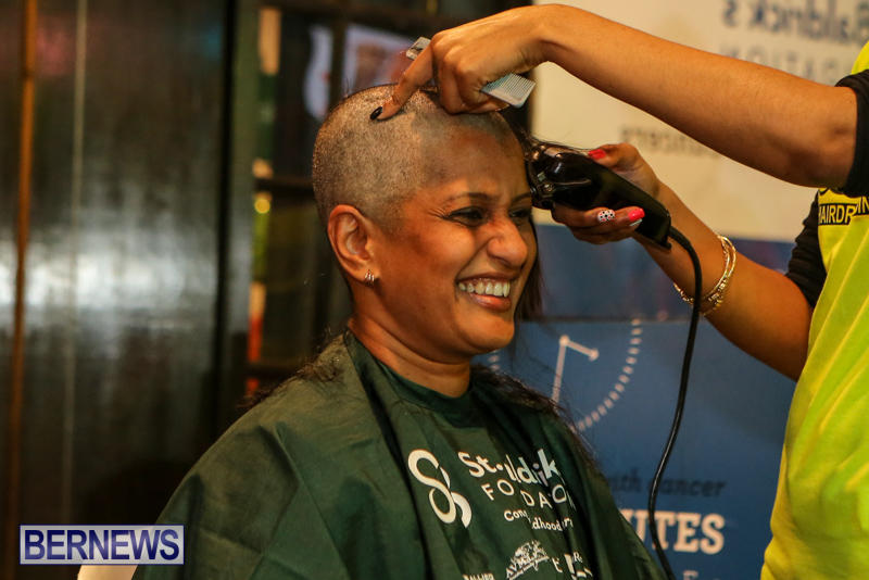 St-Baldricks-at-Docksiders-Bermuda-March-13-2015-95
