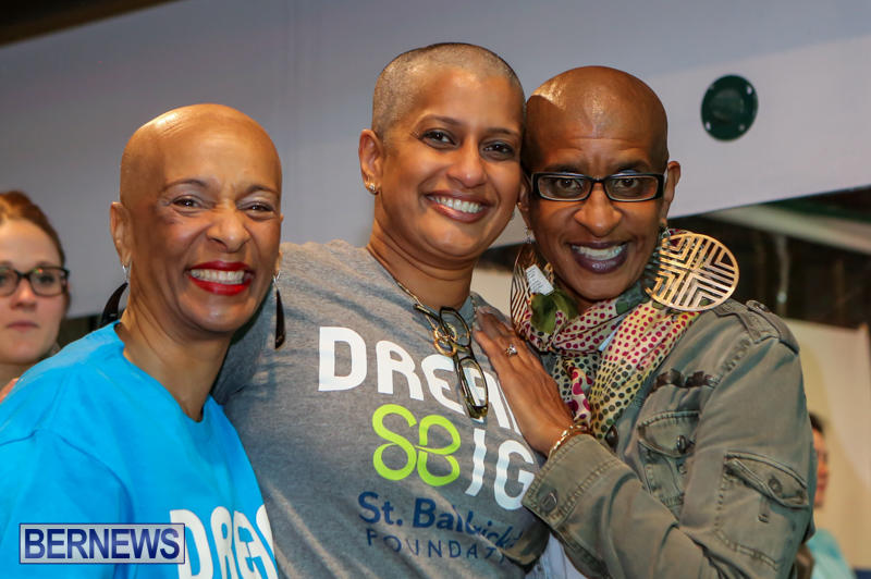 St-Baldricks-at-Docksiders-Bermuda-March-13-2015-97