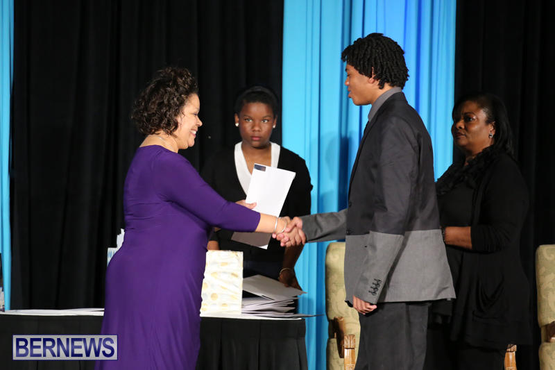 Teen-Services-Outstanding-Teen-Awards-Bermuda-March-14-2015-10