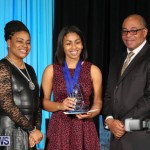 Teen Services Outstanding Teen Awards Bermuda, March 14 2015-100