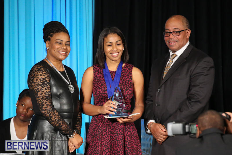 Teen-Services-Outstanding-Teen-Awards-Bermuda-March-14-2015-100