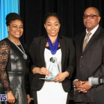 Teen Services Outstanding Teen Awards Bermuda, March 14 2015-103