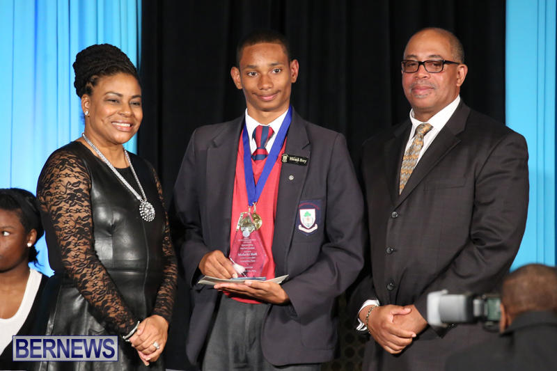 Teen-Services-Outstanding-Teen-Awards-Bermuda-March-14-2015-104