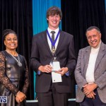 Teen Services Outstanding Teen Awards Bermuda, March 14 2015-106