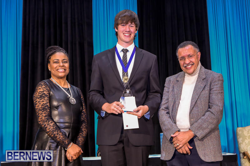 Teen-Services-Outstanding-Teen-Awards-Bermuda-March-14-2015-106