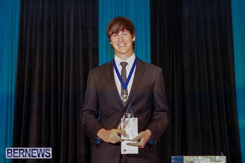 Teen-Services-Outstanding-Teen-Awards-Bermuda-March-14-2015-107