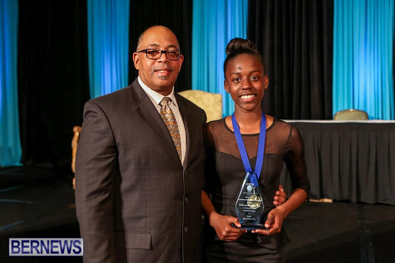 Teen-Services-Outstanding-Teen-Awards-Bermuda-March-14-2015-108