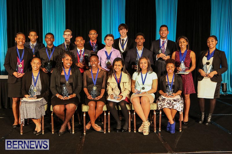 Teen-Services-Outstanding-Teen-Awards-Bermuda-March-14-2015-109