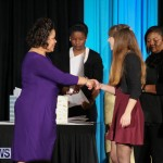 Teen Services Outstanding Teen Awards Bermuda, March 14 2015-11