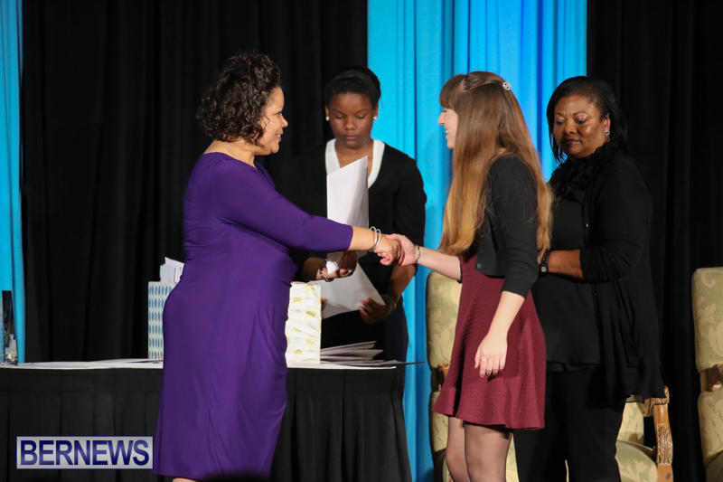 Teen-Services-Outstanding-Teen-Awards-Bermuda-March-14-2015-11
