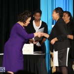 Teen Services Outstanding Teen Awards Bermuda, March 14 2015-12
