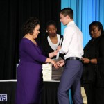Teen Services Outstanding Teen Awards Bermuda, March 14 2015-18