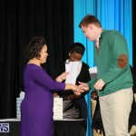 Teen Services Outstanding Teen Awards Bermuda, March 14 2015-19
