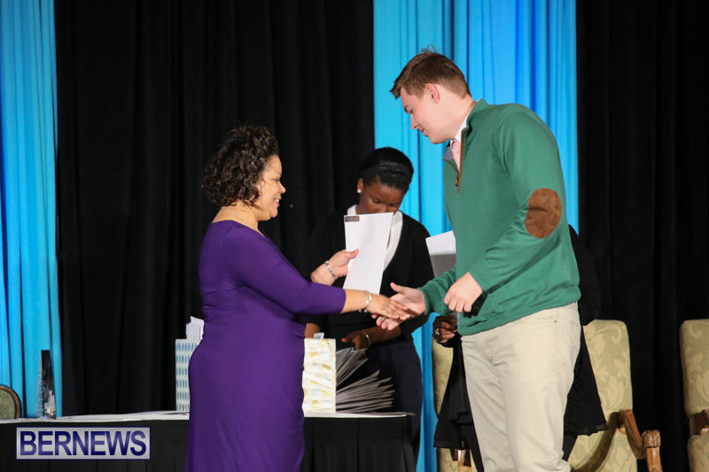 Teen-Services-Outstanding-Teen-Awards-Bermuda-March-14-2015-19