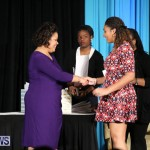 Teen Services Outstanding Teen Awards Bermuda, March 14 2015-22