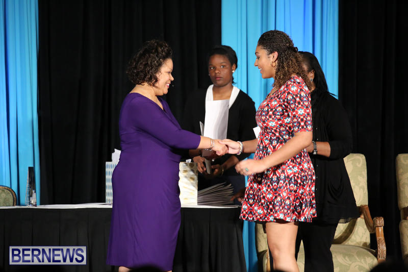 Teen-Services-Outstanding-Teen-Awards-Bermuda-March-14-2015-22