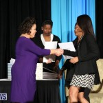 Teen Services Outstanding Teen Awards Bermuda, March 14 2015-23