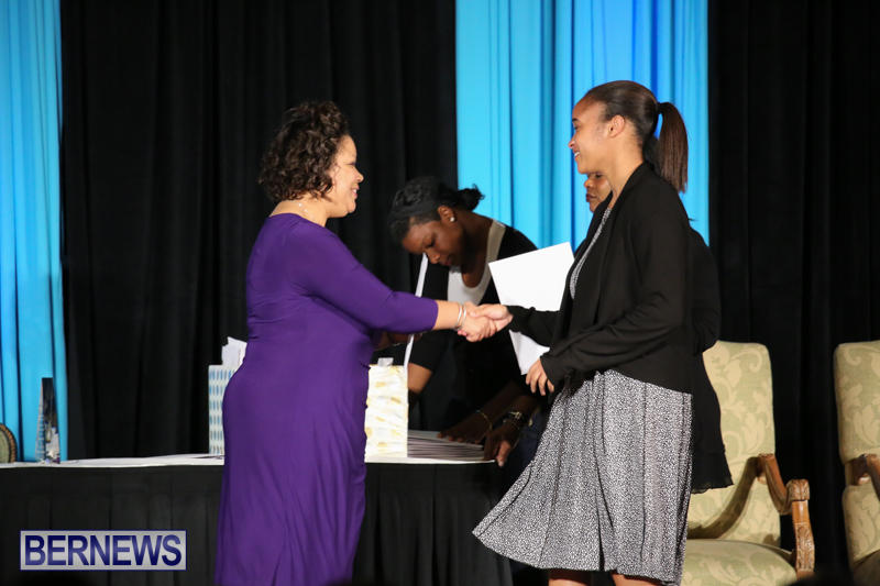Teen-Services-Outstanding-Teen-Awards-Bermuda-March-14-2015-25