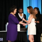 Teen Services Outstanding Teen Awards Bermuda, March 14 2015-26