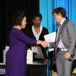 Teen Services Outstanding Teen Awards Bermuda, March 14 2015-28
