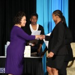 Teen Services Outstanding Teen Awards Bermuda, March 14 2015-29