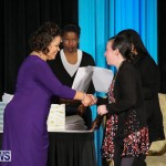 Teen Services Outstanding Teen Awards Bermuda, March 14 2015-31