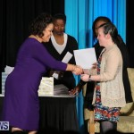 Teen Services Outstanding Teen Awards Bermuda, March 14 2015-32