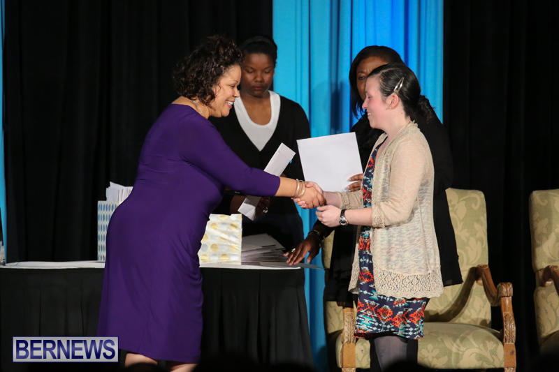 Teen-Services-Outstanding-Teen-Awards-Bermuda-March-14-2015-32