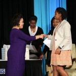 Teen Services Outstanding Teen Awards Bermuda, March 14 2015-34