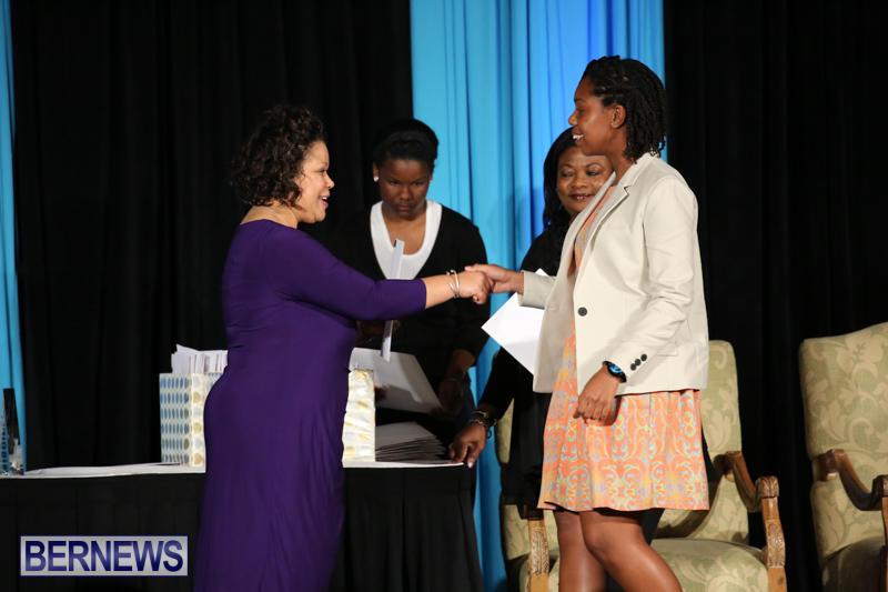 Teen-Services-Outstanding-Teen-Awards-Bermuda-March-14-2015-34