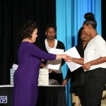 Teen Services Outstanding Teen Awards Bermuda, March 14 2015-35