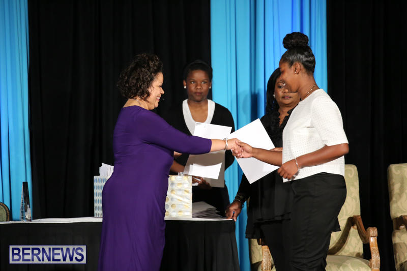 Teen-Services-Outstanding-Teen-Awards-Bermuda-March-14-2015-35