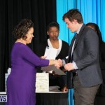 Teen Services Outstanding Teen Awards Bermuda, March 14 2015-37