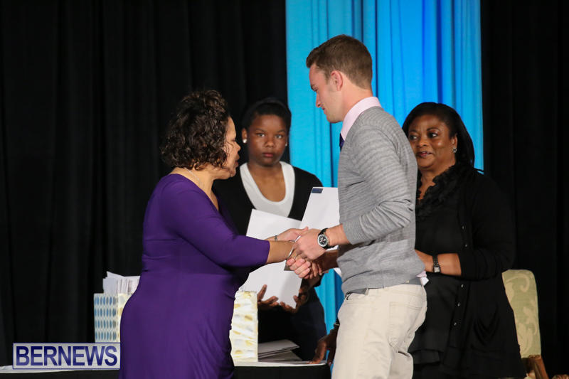 Teen-Services-Outstanding-Teen-Awards-Bermuda-March-14-2015-38