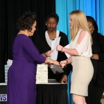 Teen Services Outstanding Teen Awards Bermuda, March 14 2015-39