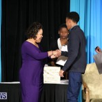 Teen Services Outstanding Teen Awards Bermuda, March 14 2015-4