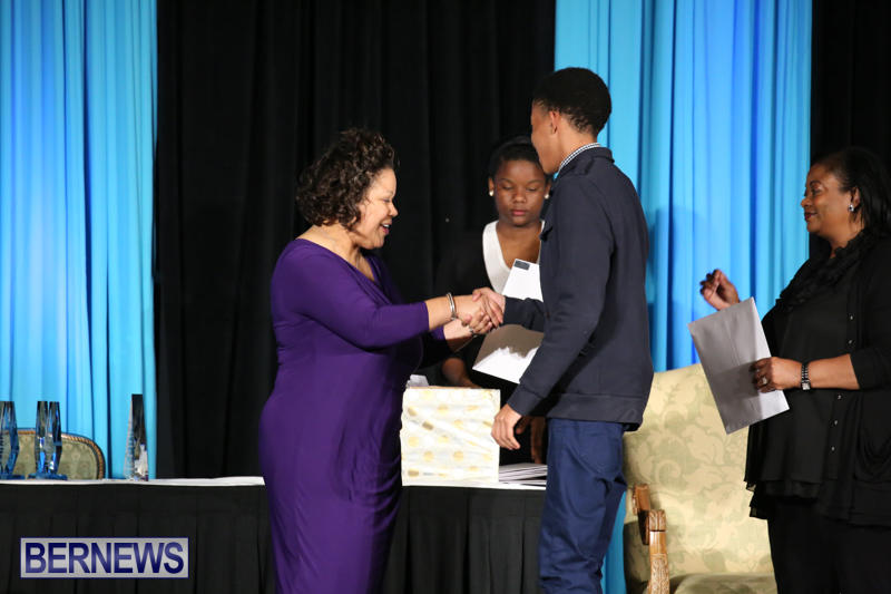 Teen-Services-Outstanding-Teen-Awards-Bermuda-March-14-2015-4