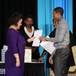 Teen Services Outstanding Teen Awards Bermuda, March 14 2015-40