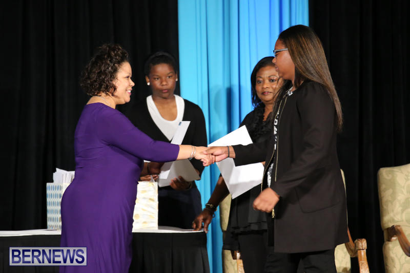 Teen-Services-Outstanding-Teen-Awards-Bermuda-March-14-2015-42