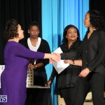Teen Services Outstanding Teen Awards Bermuda, March 14 2015-43