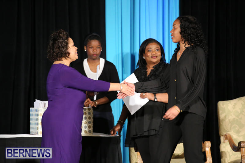 Teen-Services-Outstanding-Teen-Awards-Bermuda-March-14-2015-43