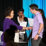 Teen Services Outstanding Teen Awards Bermuda, March 14 2015-45